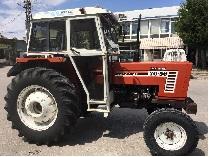 akalin kabin cam trakyanin traktor camcisi 2 el traktorler